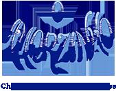Chalet O Amorzinho Logo